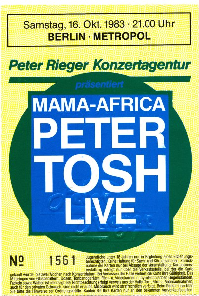Peter_Tosh_Ticket_1983_0003