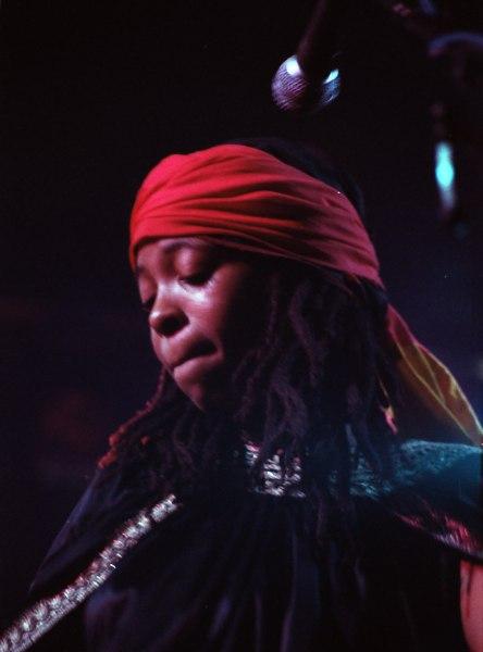Black Uhuru Negative I IMG_0028