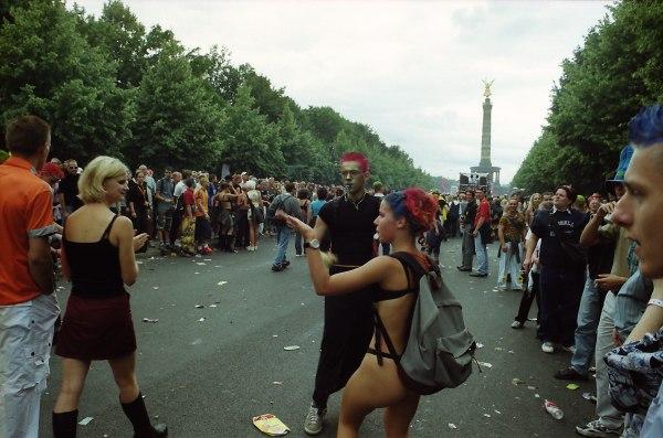 Love Parade 2000_0001