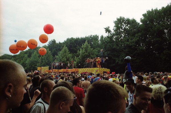 Love Parade 2000_0009