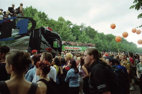 Love Parade 2000_0011