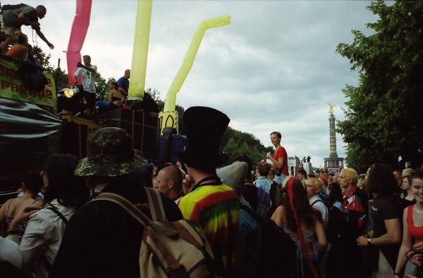 Love Parade 2000_0022