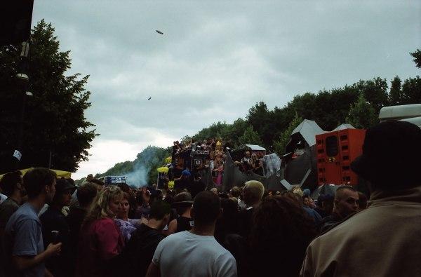 Love Parade 2000_0024