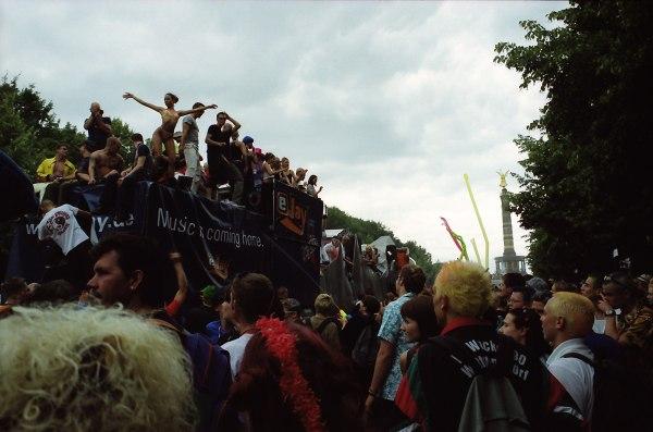 Love Parade 2000_0026