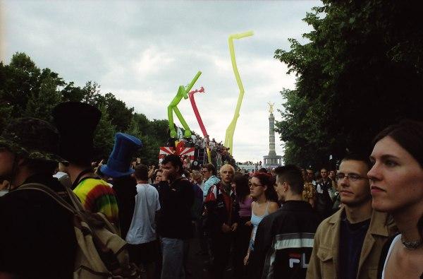 Love Parade 2000_0027
