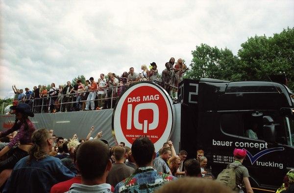 Love Parade 2000_0041