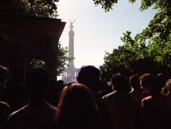 Loveparade 1999_0015