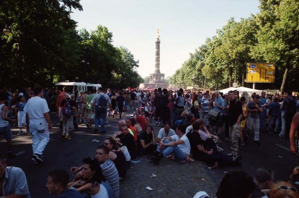 Loveparade 1999_0023