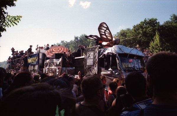 Loveparade 1999_0026