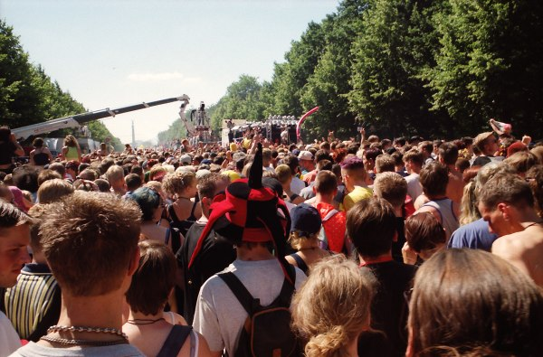 Loveparade 1999_0041
