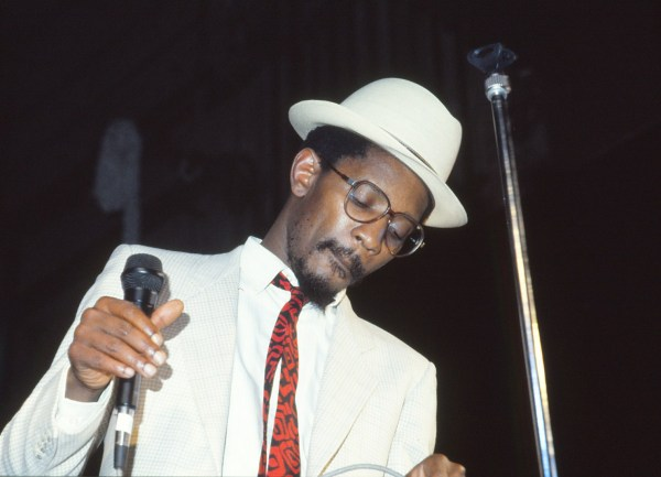 Linton Kwesi Johnson_0006 - Kopie