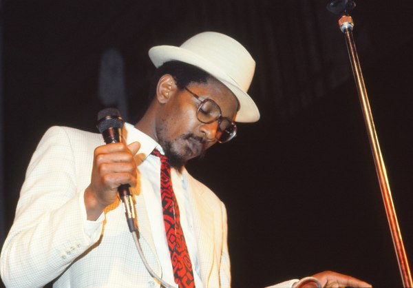 Linton Kwesi Johnson_0015